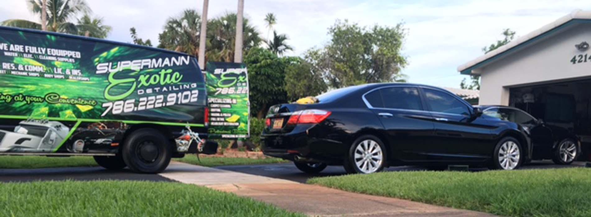 Car Wash Boca Raton >> Home Weston Car Wash Auto Detailing And Mobile Car Wash