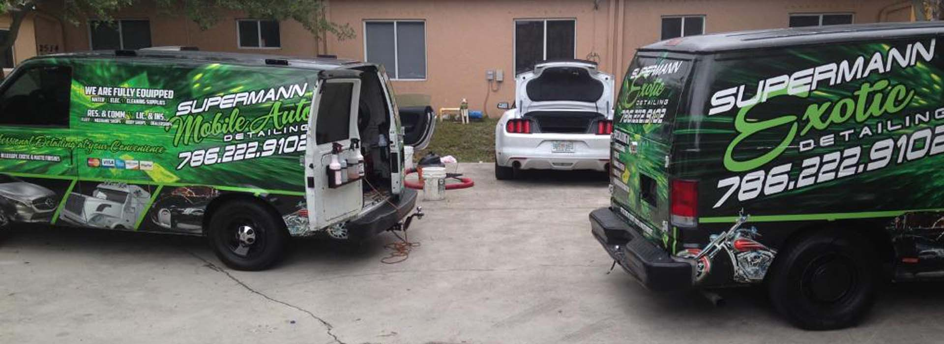 Home Pembroke Pines Car Wash Auto Detailing And Mobile Car Wash
